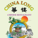 China Long Menu