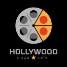Hollywood Pizza Café Menu