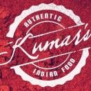 Kumar's Menu