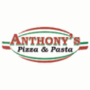 Anthony's Pizza & Pasta Menu