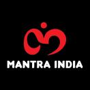 Mantra India Menu