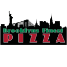 Brooklyns Finest Pizza Menu