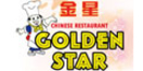 Golden Star Menu