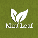 Mint Leaf Indian Cuisine Menu