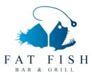 Fat Fish Bar and Grill Menu
