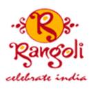Rangoli Restaurant Menu