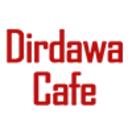 Dirdawa Cafe Mediterranean Menu