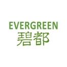 Evergreen Restaurant Menu