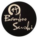 69 Bamboo Sushi Menu