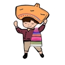 Don Burrito  Menu