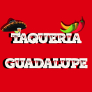 Taqueria Guadalupe Menu