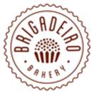 Brigadeiro Bakery Menu