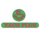 El Mucho Taco Plus Menu