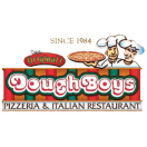 Doughboys Pizzeria & Italian Restaurant Menu