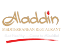 Aladdin (Clairemont Mesa) Menu