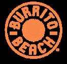 Burrito Beach Menu