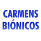 Carmen's Binicos Menu