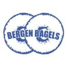 Bergen Bagels on Myrtle Menu