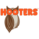 Hooters - Hollywood Menu