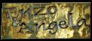 Enzo & Angela Menu