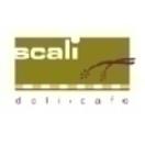 Scali Deli Cafe Menu