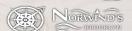 Norwinds Menu