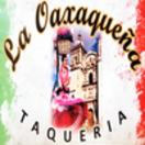 La Oaxaquena Taqueria & Grocery Menu