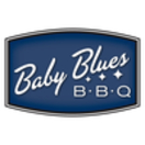 Baby Blues BBQ Menu
