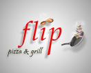 Flip Pizza & Grill Menu