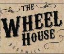 The Wheelhouse Brooklyn Menu