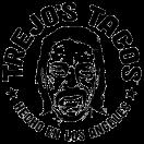 Trejo's Tacos Menu