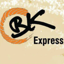 BK Express Menu