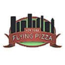 New York Flying Pizza Menu
