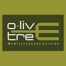 O-live Tree Menu