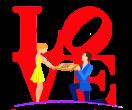 Love Park Pizza & Chicken Menu