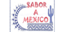 Sabor A Mexico Menu