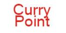 Curry Point Menu