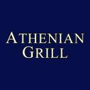 Athenian Grill Menu
