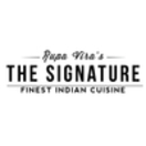 Rupa Vira's The Signature Menu