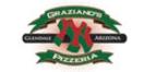 Graziano's Pizzeria Menu
