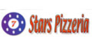 7 Stars Pizza Menu
