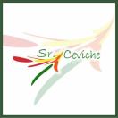 Sr Ceviche Menu