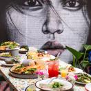 BòCàphê French & Vietnamese Canteen Menu