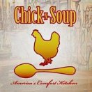 Chick-n-Soup Menu