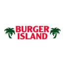 Burger Island Menu