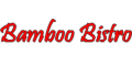 Bamboo Bistro (South) Menu