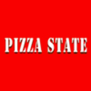 Pizza State Menu