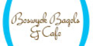 Boswyck Bagels & Cafe Menu