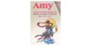 Amy Chinese Restaurant Menu