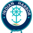 The Indian Harbor Menu